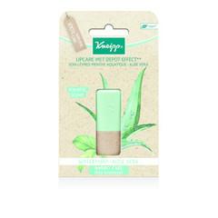 Kneipp Lipcare Wasserminze Aloe Vera 4,7 Gramm
