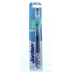 Jordan Zahnbürste individuell sauber weich 1 Stk