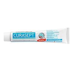 Curasept ADS Gel Zahnpasta 0,20% Chlorhexidin 75 ml