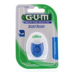 GUM Einfache Zahnseide 30 Meter 1 Stck