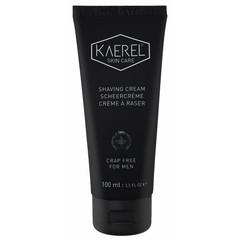 Kaerel Hautpflege Rasierschaum 100 ml