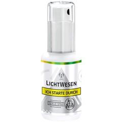 Lichtwesen Ich beginne mit Energiespray 30 ml