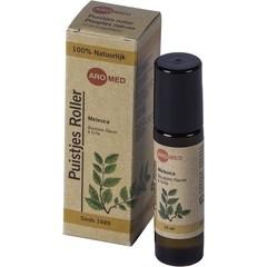 Aromed Melaleuca Pickelrolle 10 ml