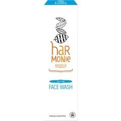 Harmonie Gesichtswäsche 150 ml