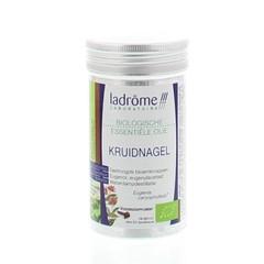 Ladrome Nelkenöl Bio 10 ml