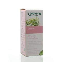 Biover Teebaum eco 10 ml