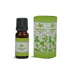 Green Tree Duftöl Patschuli 10 ml
