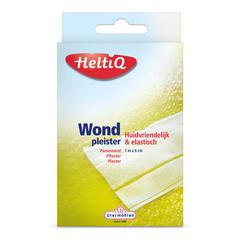 Heltiq Wundpflaster 1 mx 6 cm 1 Stck