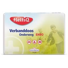 Heltiq Erste-Hilfe-Box 1 Stück unterwegs