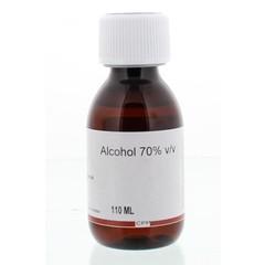 Chempropack Alkohol 70% rein 110 ml