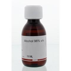 Chempropack Alkohol 96% rein 110 ml