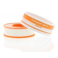 Leukoplast Pro LF 5 mx 1,25 cm 1 Stck