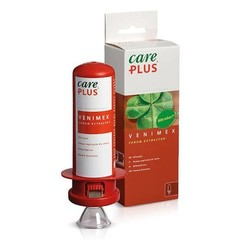 Care Plus Venimex 1 Stck