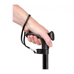 Able 2 Armband für Gehstock 1 Stk