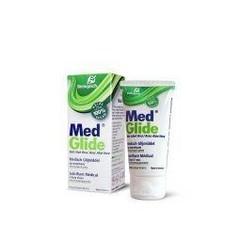 Medglide Schmiermittel organisch 50 ml