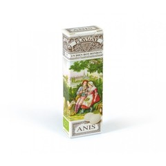 Anis De Flavigny Anis Pastillen Anis 18 Gramm