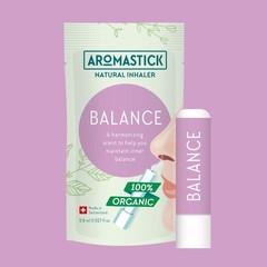 Aromastick Aroma Stick Balance 0,8 ml