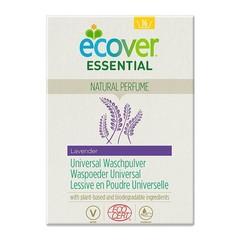 Ecover Essentielles Waschpulver Universal 1200 Gramm
