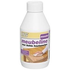 HG Meubeline Leichtholz Typ 250 ml