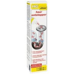 HG Haarentblocker 450 ml