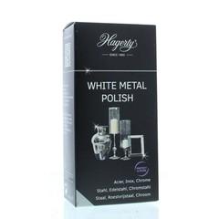 Hagerty Weißmetallpolitur 250 ml
