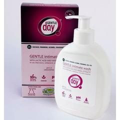Gentle Day Intimwaschgel 250 ml