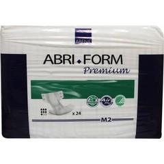 Abena Abri-Form M2 XPlus Luft 24 Stk