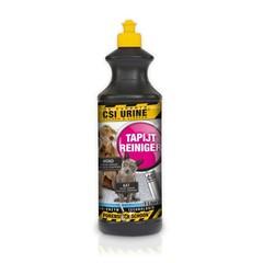 Csi Urine Teppichreiniger 1 Liter
