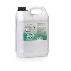 Ecopets Leistungsstarker Käfigreiniger konzentriert 5 Liter