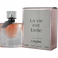 Lancome La vie est belle weiblich 30 ml