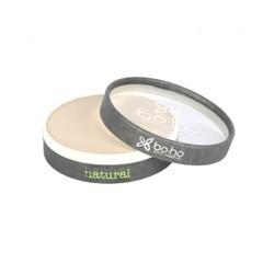 Boho Cosmetics Textmarker Kontur Sonnenaufgang leuchten organisch 9 Gramm