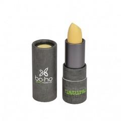 Boho Cosmetics Concealer vegan gelb 06 3,2 Gramm