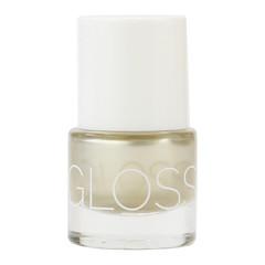 Glossworks Nagellack Mondlicht 9 ml