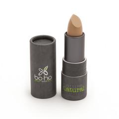 Boho Cosmetics Concealer beige dore 03 3,5 Gramm