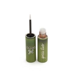 Boho Cosmetics Greenliner Marron 02 3 ml