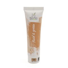 Boho Cosmetics Flüssige Grundierung Sable Dore 05 30 ml