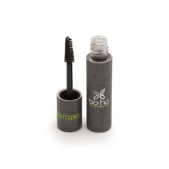 Boho Cosmetics Mascara Marron Brown 02 6 ml