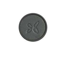 Boho Cosmetics Lidschatten ardoise 221 Glanz 2,5 Gramm