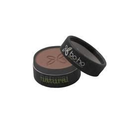 Boho Cosmetics Lidschatten Noisette 102 matt 2,5 Gramm