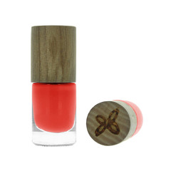 Boho Cosmetics Nagellack Nomad 16 5 ml