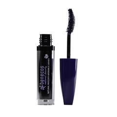 Benecos Mascara Deep Ocean 5,5 ml