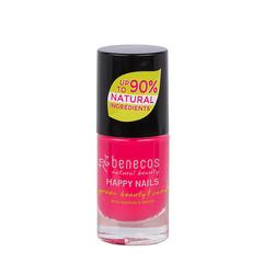 Benecos Nagellack oh lala 5 ml