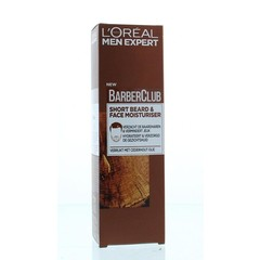 Loreal Barber Club Pflege 50 ml