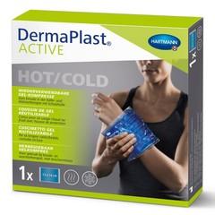 Dermaplast Aktive heiße & kalte Kompresse S 1 Stck