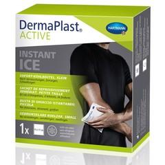 Dermaplast Active Instant Eiskompresse S 1 Stck