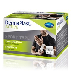 Dermaplast Aktives Sportband M 1 Stck