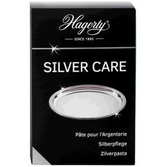 Hagerty Silber Pflege 185 Gramm