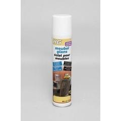 HG Möbelglanzspray 300 ml