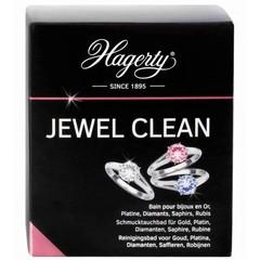 Hagerty Juwel sauber 170 ml