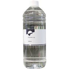 Chempropack Glycerin 1,23 1 Liter